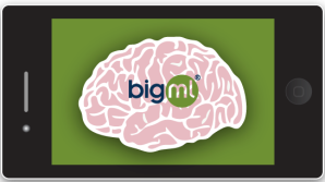ML4iOS + BigML