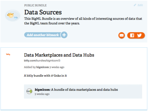 Data Sources-3