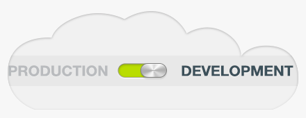bigml_development_mode