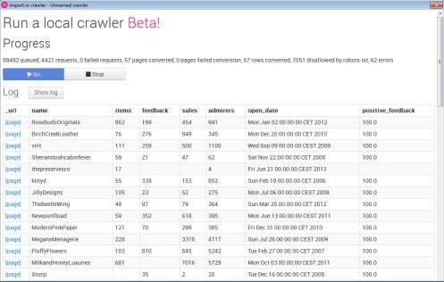 crawler_output