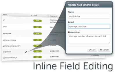 bigml_inline_field_editing