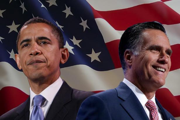 Obama_vs_Romney1