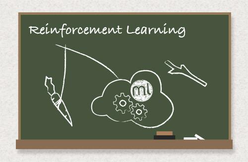 reinforcement_learning