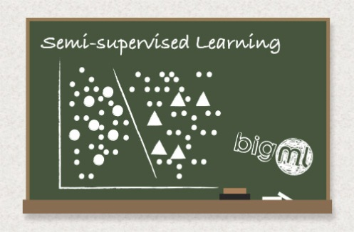 semi-supervised_learning