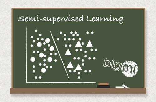 semi-supervised_learning