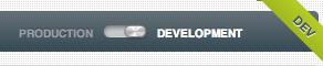 Development Mode