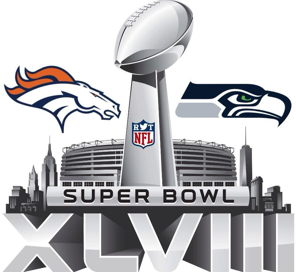 So you want to predict the Super Bowl? | The Official Blog