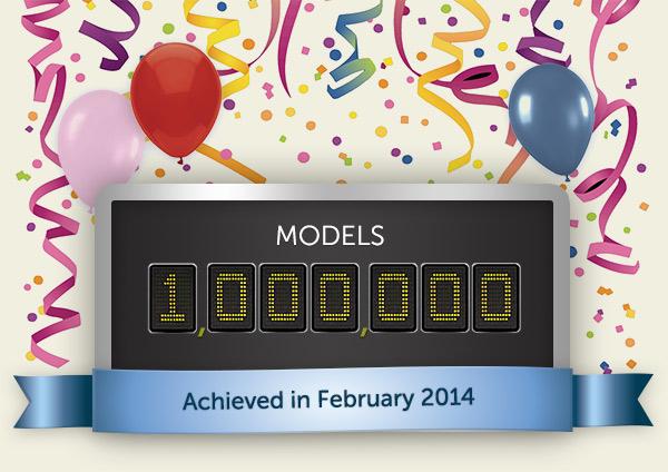 1000000_models