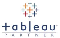 tableau_partner_logo