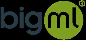 BigML-logo