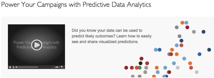 PredictiveAnalytics