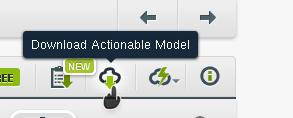 screen-download-actionable