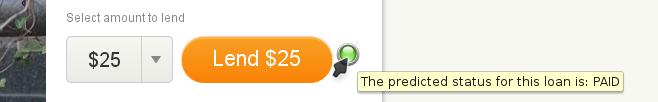screen-kiva-indicator