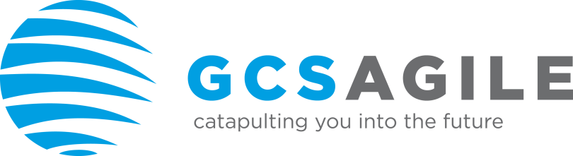 GCSAgile