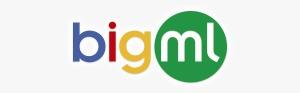 bigml_google2