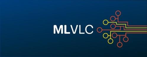 MLVLC