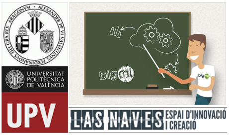 Valencia Summer School in Machine Learning