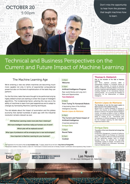 machine-learning-impact