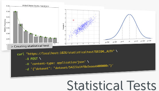 statistical tests final