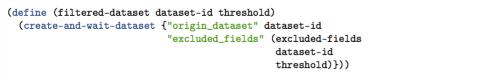 filtered-dataset.png