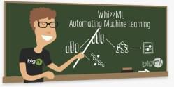 whizzml-training-notext