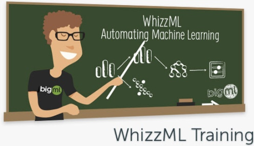 whizzml-training