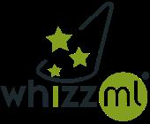 whizzml_logo