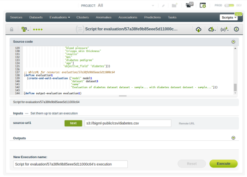 scriptify_code