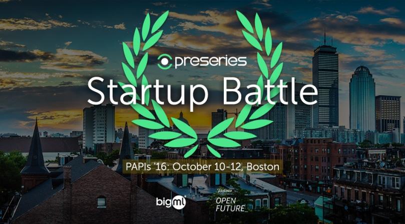 battle_boston