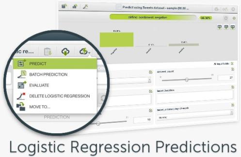 logistic_regressions_pred