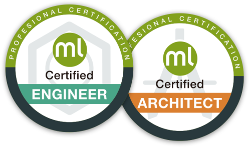 BigML Certifications
