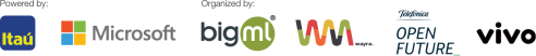 bssml16_logos-new-constrain50