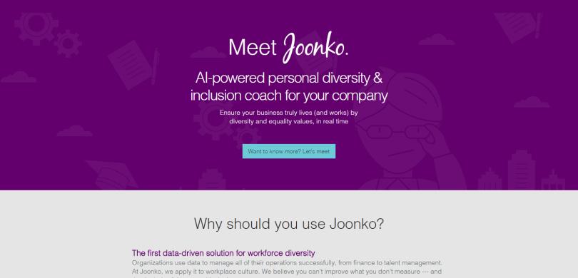 joonko_screenshot