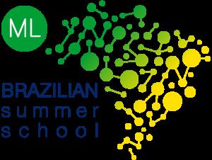 logo_bssml16