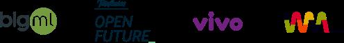 logos_color