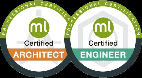 BigML Certifications