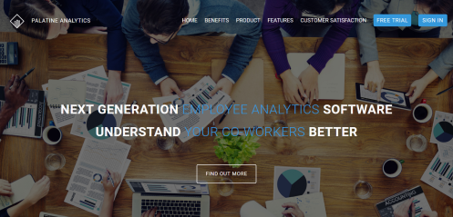 palatineanalytics_screenshot
