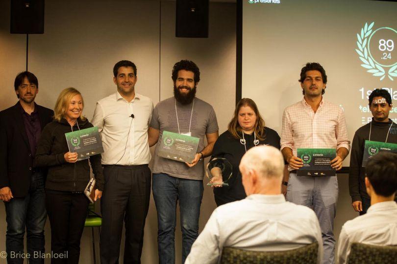 winners_battle_boston