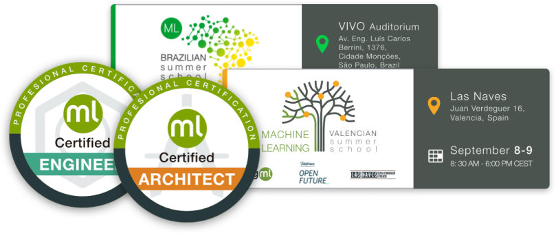 img_certifications