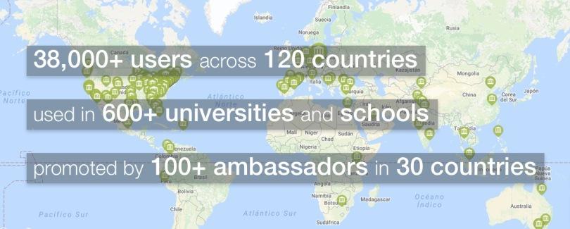 img_universities