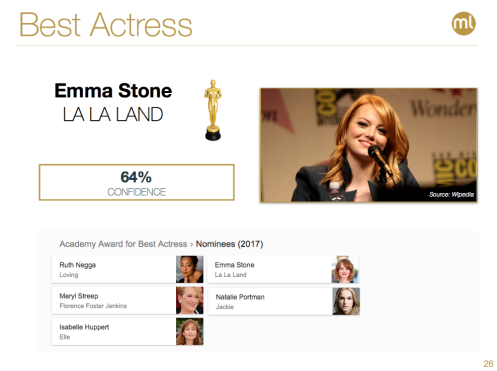 emma-stone2.png
