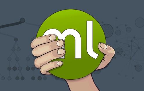 Embracing_ML