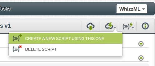 new-script