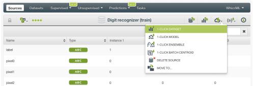 1-click-dataset.png