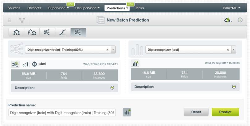 batch-pred2.png
