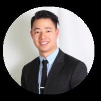 Jeremiah Lin Summer 2017 Intern