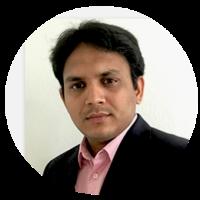 Mohan Kumar Janapareddi Summer 2017 Intern