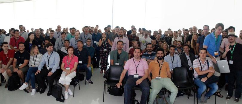 VSSML17 Group Day 1
