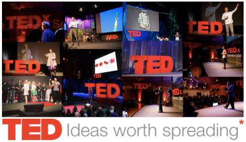 Predicting the Popularity of TED Talks - DZone AI