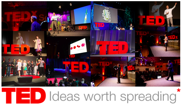 Predicting Ted Talks Views with Machine Learning